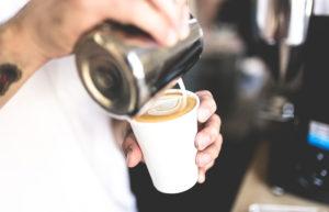 Может ли кофе может защитить от рака толстой кишки?