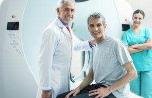 Целевая биопсия