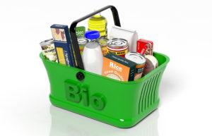 7 опасных продуктов, которым нет места в вашем доме